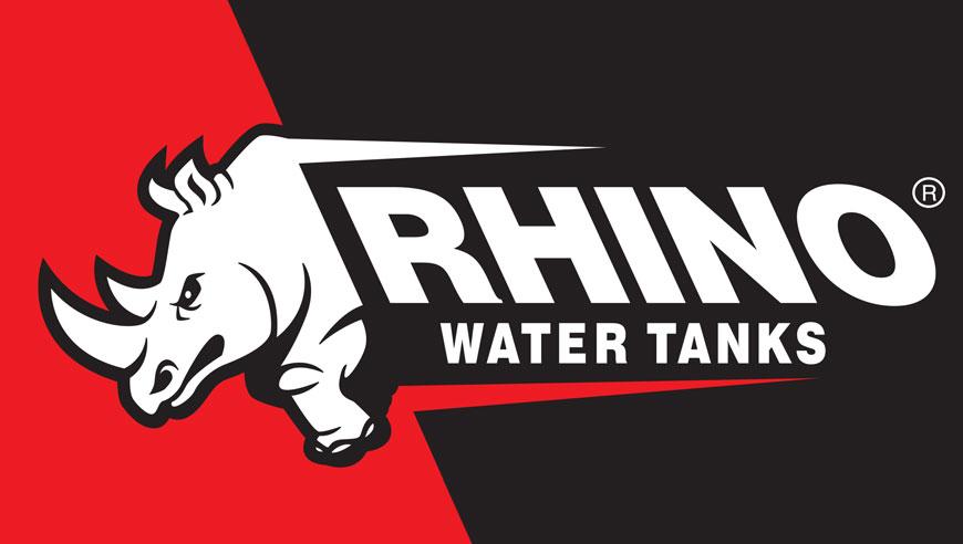 Water Tank Installations